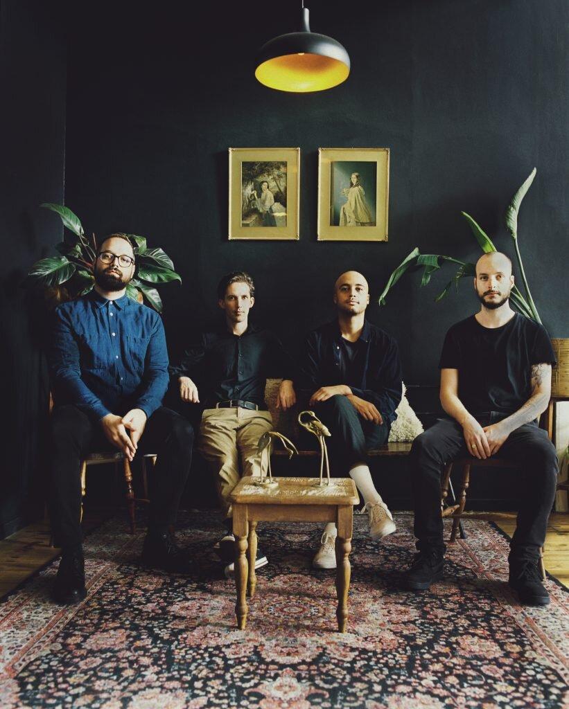 Constellatia Band