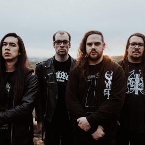 Earth Rot band