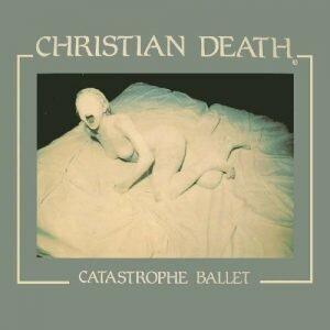 Catastrophe Ballet