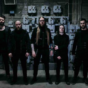 Ophidian I band